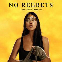 No Regrets (feat. Krewella, Yves V)  - KSHMR Download