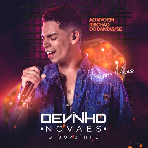 CD DO BAIXAR 5 O VOLUME ARMANDINHO