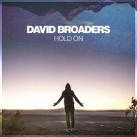 Humanize - DAVID BROADERS