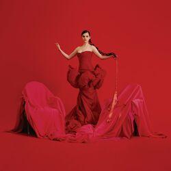 do Selena Gomez - Álbum Revelación - EP Download