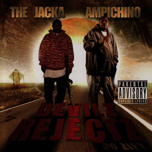 jacka ampichino devilz rejectz 36 zips