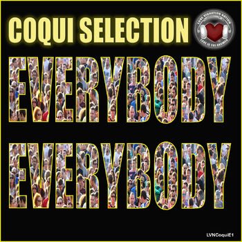 Everybody cover