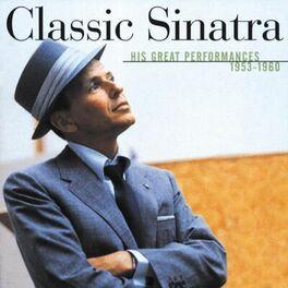 Frank Sinatra I Ve Got You Under My Skin Remastered 1998 Escucha Canciones Con La Letra Deezer