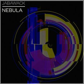 Nebula cover