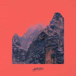 Album cover of Скалы