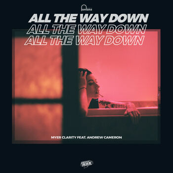 All The Way Down cover