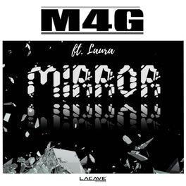 Album cover of Mirror