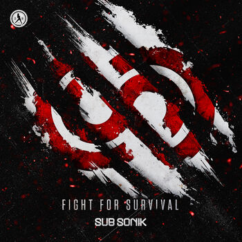 Fight For Survival cover