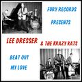 lee-dresser-the-krazy-kats-el-camino-real