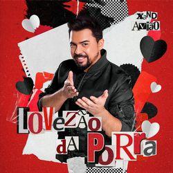 Música Lovezão da Porra – Xand Avião Mp3 download