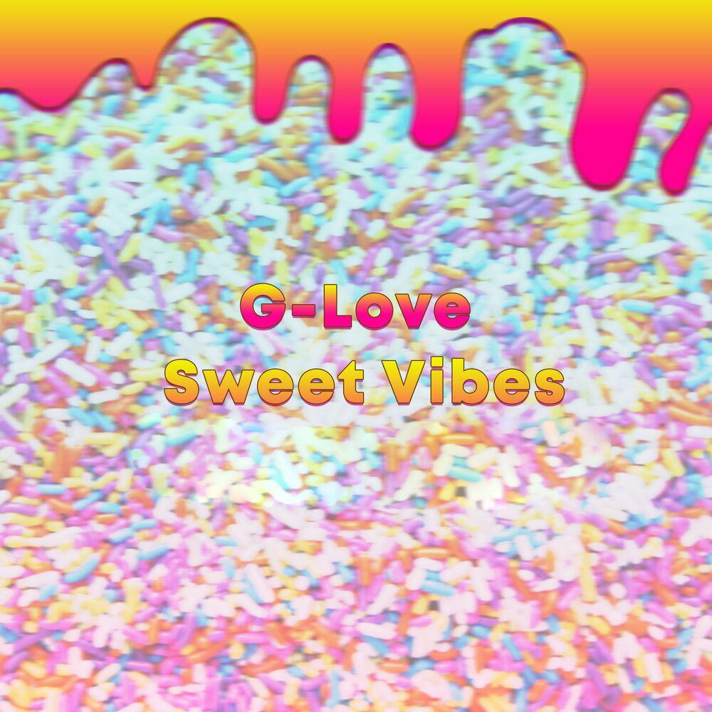 Sweet Vibes (Radio Edit)