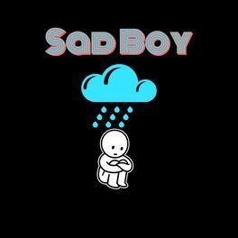 King Kovu Sad Boy Music Streaming Listen On Deezer