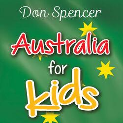 Australia for Kids