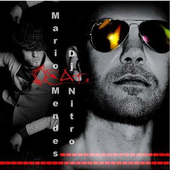 Ella Esta Pa MI (Version) [feat. Miguel Saez & DJ Nitro] cover