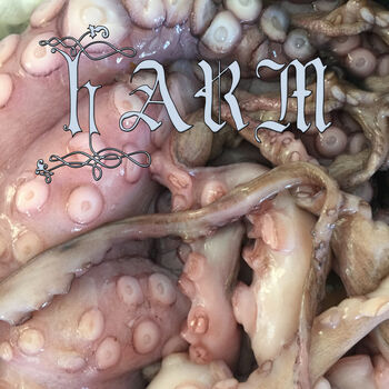 Harm cover