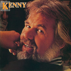 Download Kenny Rogers - Kenny 1979