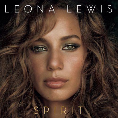 Baixar CD Spirit – Leona Lewis (2008) Grátis