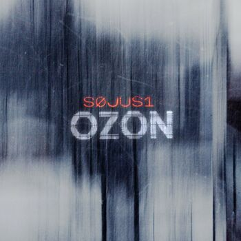 Ozon cover