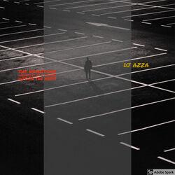 Nightcore - The Darkness: Бесплатно скачать mp3 трек + текст