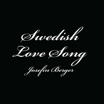 Swedish Love Song cover