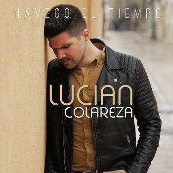 Navego el Tiempo cover