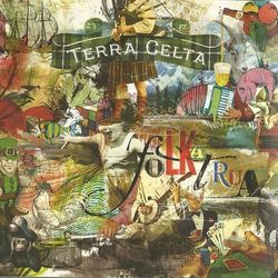 Download Terra Celta - Folkatrua 2012