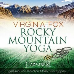 Rocky Mountain Yoga Audiobook