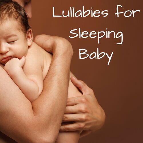 Sleep Aid Solutions Lullabies For Sleeping Baby Child