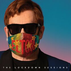 After All – Elton John feat Charlie Puth
