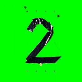 Album cover of 2 раза