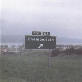 Album cover of Exit 263