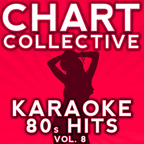 Chart Collective – Long Hot Summer (Originally Performed By