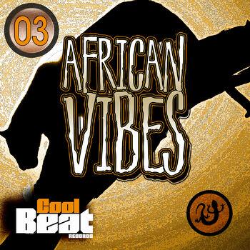 Popero (Original Mix) cover