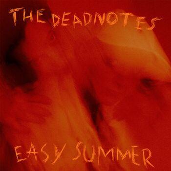 Easy Summer cover