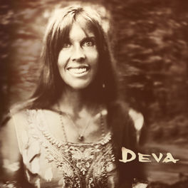 Album cover of Deva
