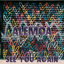Album cover of See You Again