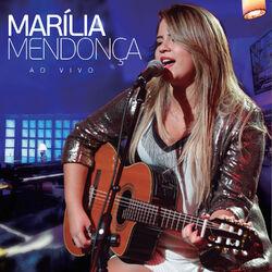 do Marília Mendonça - Álbum Ao Vivo 2016 Download