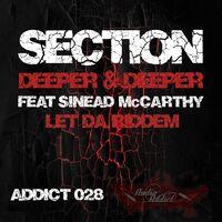 Deeper+Deeper - SECTION-SINEAD MCCARTHY