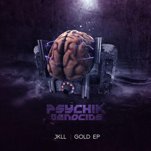 JKLL - Gold
