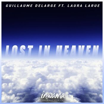 Lost In Heaven cover