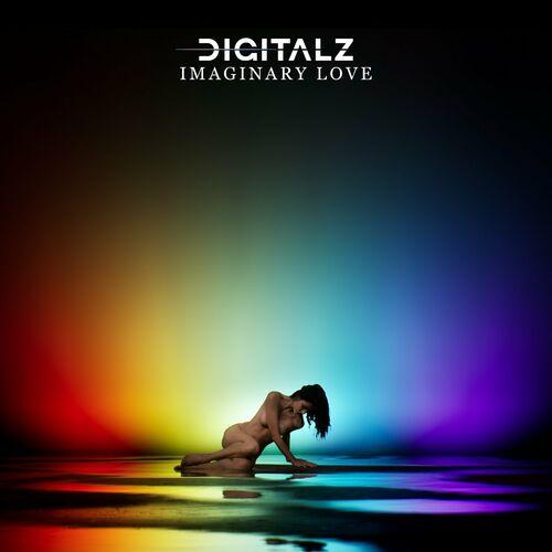 Download Digitalz - Imaginary Love [Album] mp3
