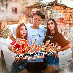 Download Mc DB - Rebola Gostoso no Pai 2020