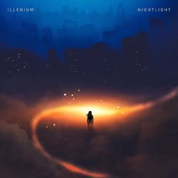 Nightlight (feat. Annika Wells) - Illenium Download