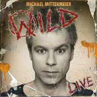 Michael Mittermeier Wild Stream