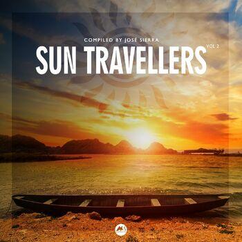 Follow the Sun cover