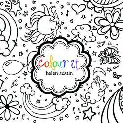 Colour It