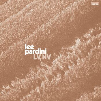LV, NV cover