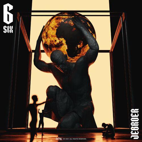 Download Jebroer - SIX (Album) [RNRM-TBA] mp3