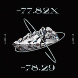 Everglow – -77.82x-78.29 2020 CD Completo