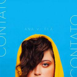 Ana Vilela – Contato 2019 CD Completo